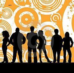 Acontece até o dia 29 a 14º Feira do Estudante do CIEE, na Bienal do Parque do Ibirapuera.