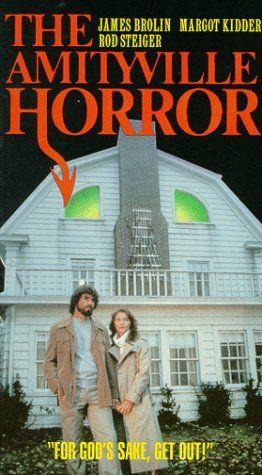 The Amityville Horror [VHS] VHS ~ James Brolin, http://www.amazon.com/dp/6303917283/ref=cm_sw_r_pi_dp_44Yqqb05MRKVX