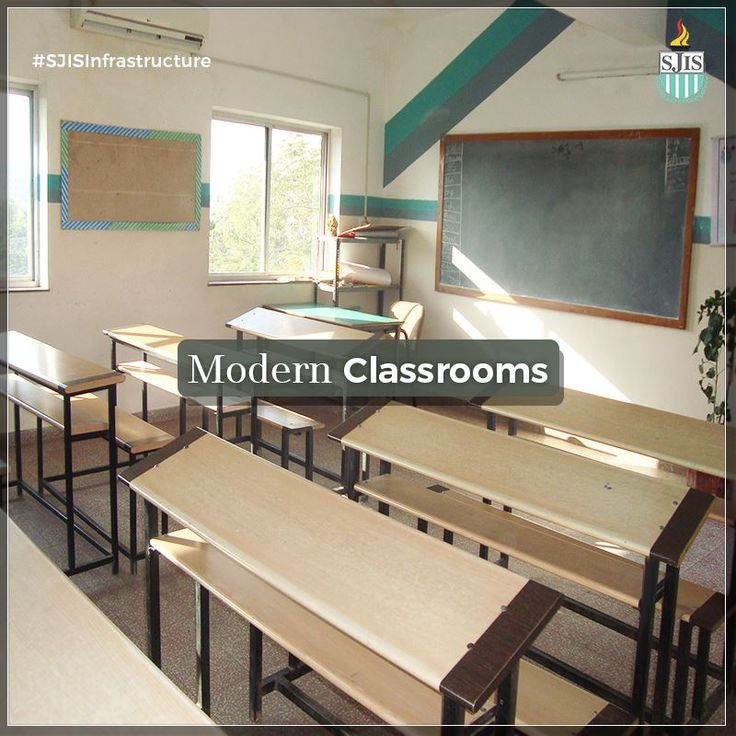 Fun Ways To Inspire Learning Creating A Study Room Every: 1000+ Ideas About Modern Classroom On Pinterest