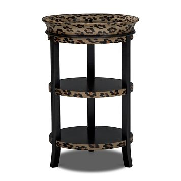 #BuyOnlineVCF Plato Accent Pieces Serving Table   Value City Furniture  $199.99