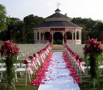 17 best wedding places inspiration images on pinterest wedding wedding place garden junglespirit Gallery
