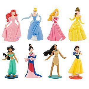 20 best Leilas party images on Pinterest Disney princess