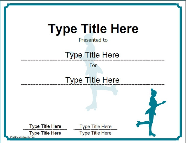 cross country certificate templates free - 34 best images about sports certificates awards on pinterest