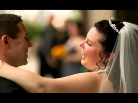 Ohio Weddings Episode One - Wedding Planning Tips, Bridal Accessories and How to Find a Venue