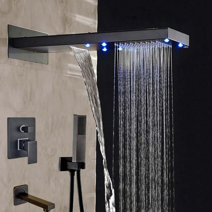 cheap rain shower head. Cheap shower faucet sale  Buy Quality head directly from China assembly Best 25 heads ideas on Pinterest Baby