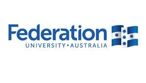Brainstorming and mind mapping for assignments: Federation University Australia