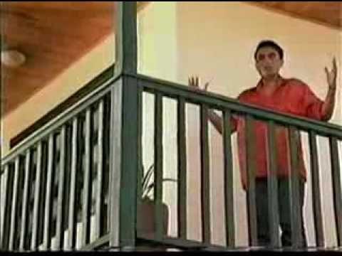 Luis Mateus Sin Ti No Hay Vida - Video Sin Ti No Hay Vida.flv