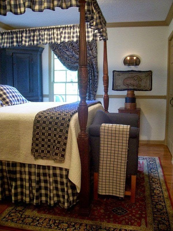 25 Best Ideas About Primitive Bedroom On Pinterest Primitive Country Bedrooms Rustic