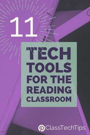 Reading apps for kids | Reading websites for kids | Reading response ideas | Reading lesson ideas | Reading tech tools | ELA test prep | Book trailers | Free reading apps |
