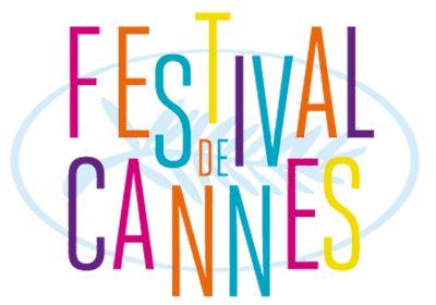 Festival de Cannes 2014 Official Selection