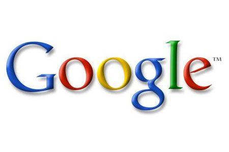 http://www.hvordan.dk/hvordan-virker-soegning-i-google