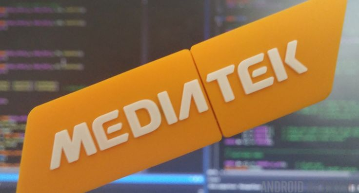 MediaTek, the chipset giant, finally has a say over the alleged poor quality of its processors, which have been majorly held responsible for deteriorating the network services.  Amidst the calls by the Cellular Operators' Association of India (COAI) for the ban of some dual-SIM 4G/LTE smartphones, the company has ensured that it is striving its best to address the concerns.