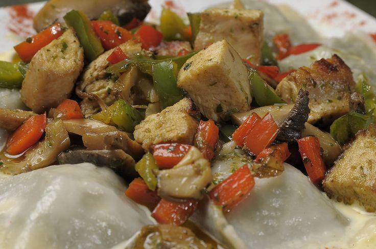 Fotografia de alimentos https://www.facebook.com/danielbazanfotografo