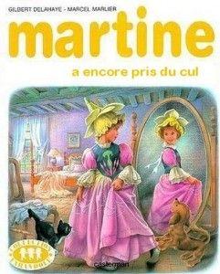 martine_003