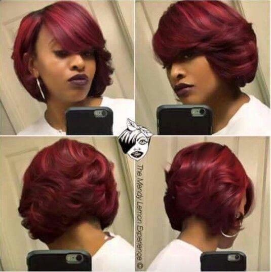34 Best Deva Cut Images On Pinterest Deva Cut Curls And