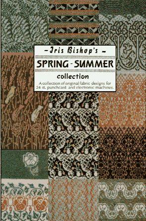 spring summer.gif 294×446 pixels