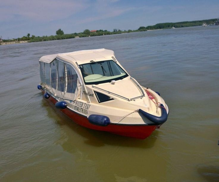 Danube delta delta Dunării www.deltatouram.ro