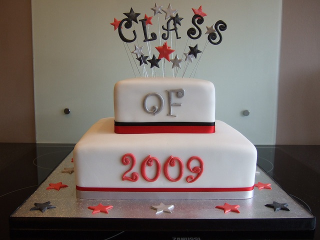 Cake Designs For Homecoming : 91 best images about Graduation Ideas on Pinterest Grad ...