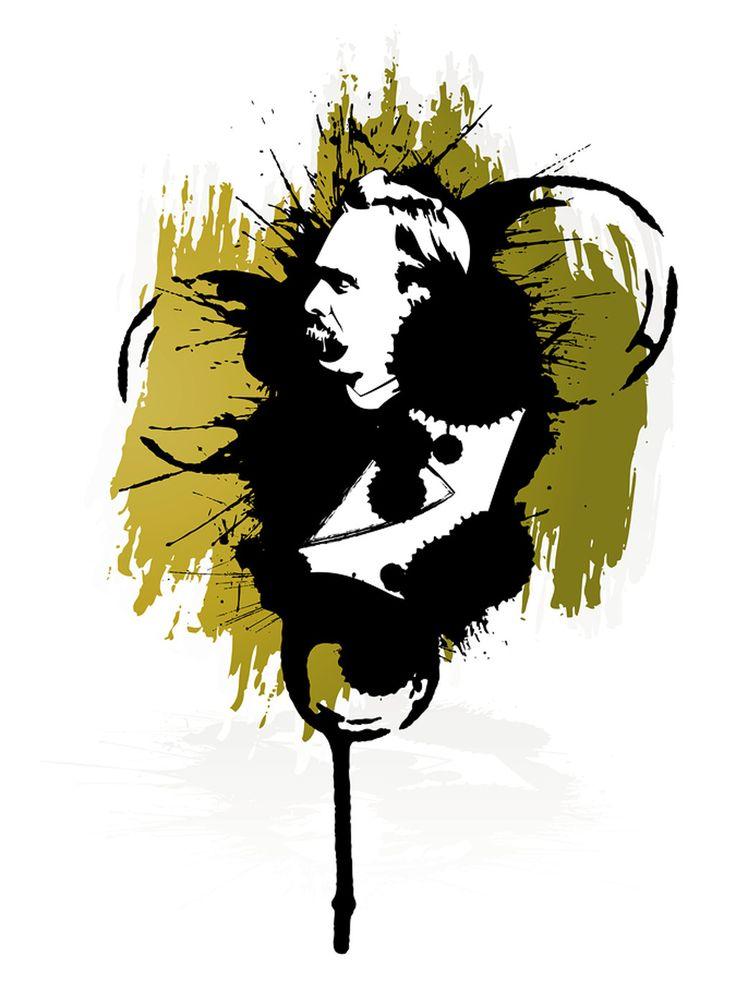 http://www.corespirit.com/general-characteristics-continental-philosophy/ General Characteristics of Continental Philosophy #ContinentalPhilosophy, #Philosophy, #SpiritualWellness