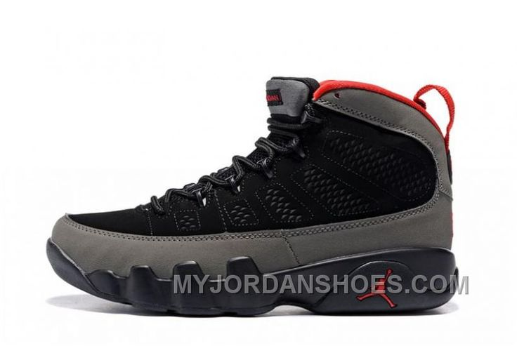 http://www.myjordanshoes.com/mens-air-jordan-9-air-jordans-2016-shoes-2017.html MENS AIR JORDAN 9 AIR JORDANS 2016 SHOES 2017 Only $81.00 , Free Shipping!
