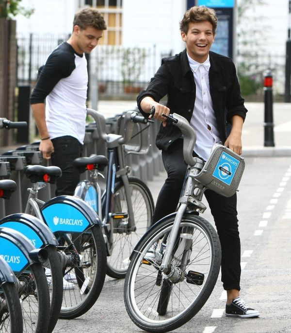292 Best 1d Images On Pinterest Boys One Direction And British