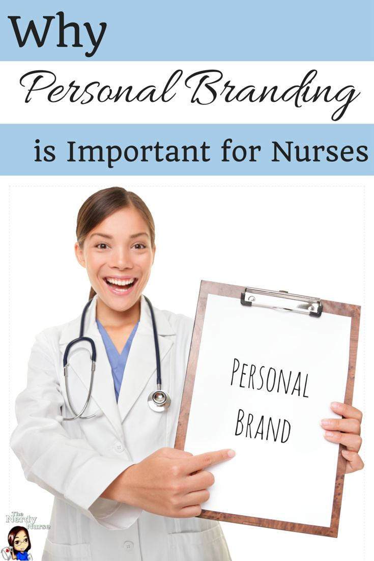why nursing is important Caring for patients isn't the only responsibility nurses have knowing proper documentation also ranks high on the list of daily priorities.