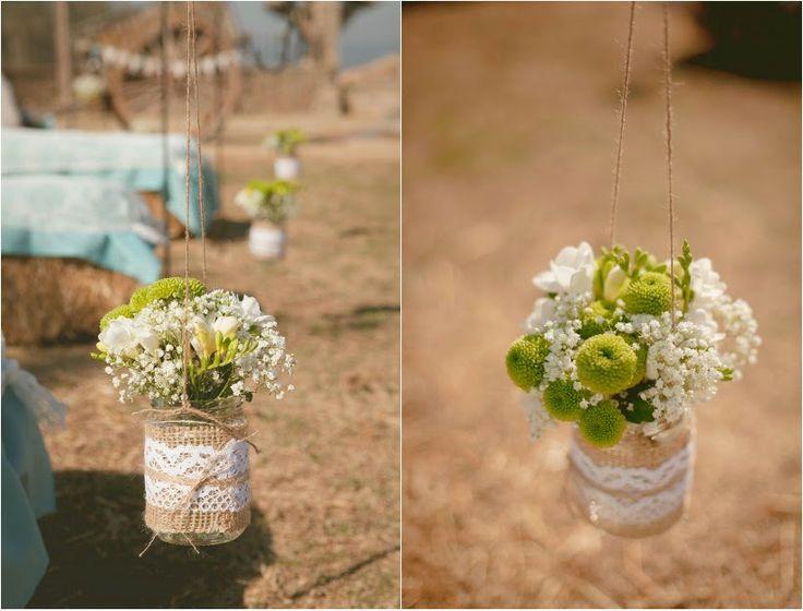 263 best images about innovias decoraci n con detalles en for Detalles decoracion boda