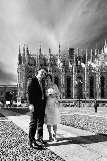 Photochinea Wedding_31