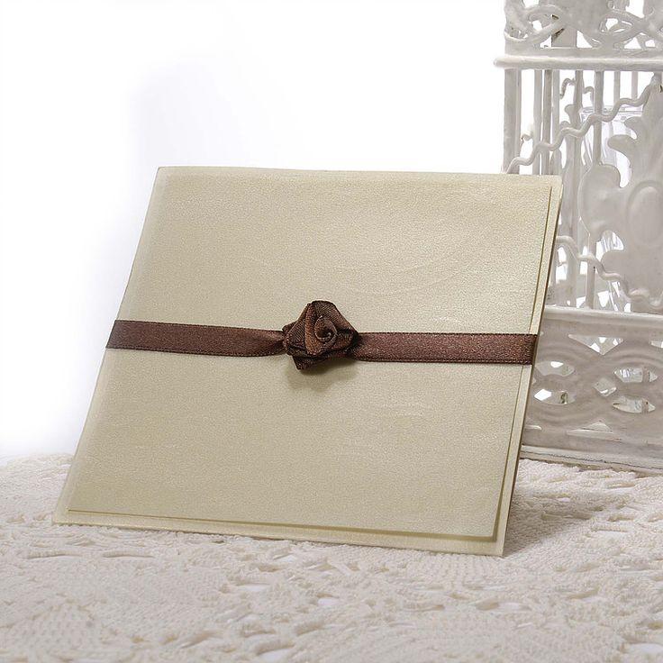 evk-paper-goods