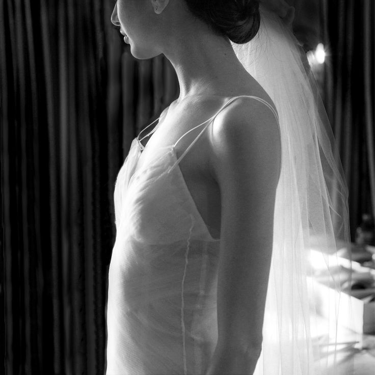 Detalles que hacen la diferencia.  #TristaneIsoldaNovias #wedding #photography