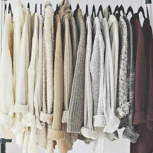 SALE - Mystery Sweaters!! Vintage Sweaters-All Sizes & Styles