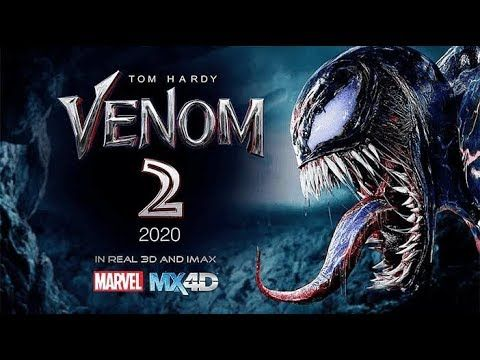 Pin By Giigow On Movies In 2020 Download Movies Venom 2 Action Movies
