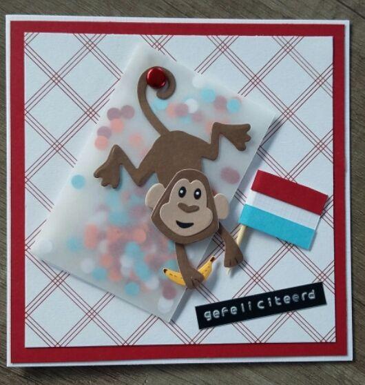 http://jetjesknutsels.blogspot.nl/2016/05/gastdesigner.html
