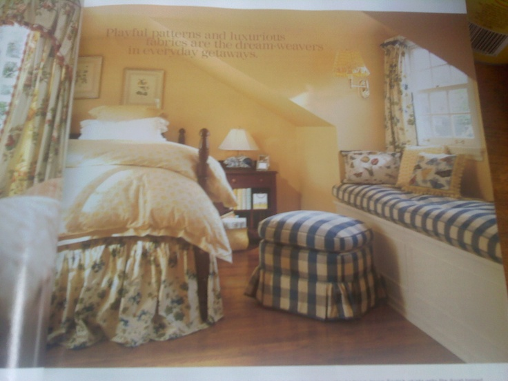 17 Best Images About Heather 39 S Bedroom Ideas On Pinterest