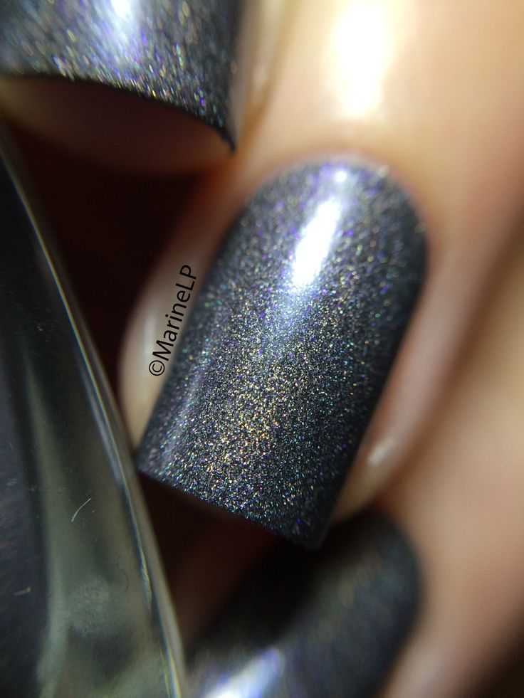 Marine Loves Polish: Rossetti's Goddess - A England [Swatches & Review]