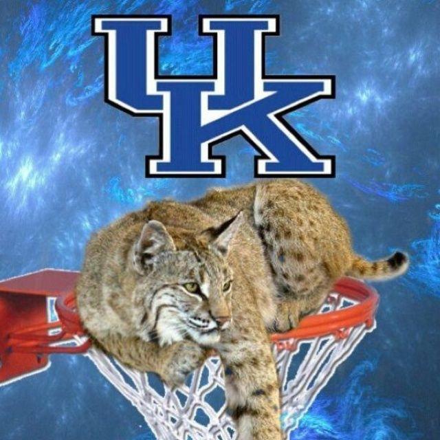 University of Kentucky | UK | University of Kentucky