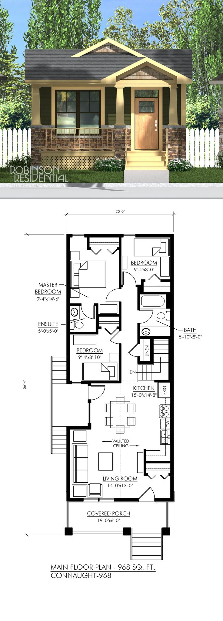 top 25 best square feet ideas on pinterest square floor plans craftsman connaught 968