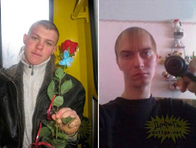 citas-rusas-12