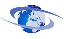 Blog: Een nieuwe periode voor BudgetVertalingOnline