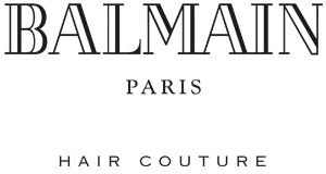 September Special!!! Get Beautiful Double Hair by @Balmain!