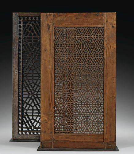 1000 id es sur le th me moucharabieh sur pinterest cloison decorative cloison et salons marocains. Black Bedroom Furniture Sets. Home Design Ideas