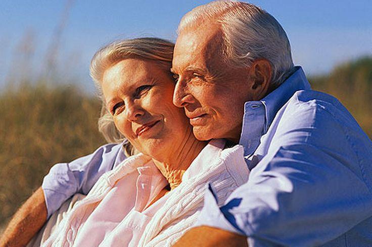 Varsta de pensionare se v-a reduce pentru o anumita categorie de beneficiari