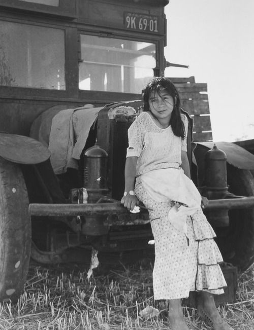 17 Best images about Dorothea Lange on Pinterest | Library ...