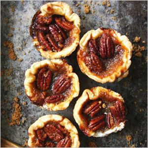 Canada Day recipes -- butter tarts, tourtiere, poutine, Nanaimo bars, Beavertails, peameal bacon, maple fudge, Montreal-style bagels