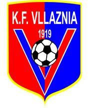 1919, KF Vllaznia (Viti, Kosovo) #KFVllaznia #Viti #Kosovo (L15258)