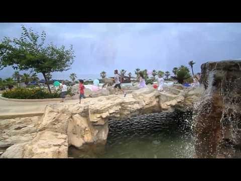 Peloponnese, Greece Olympia Riviera Thalasso Grecotel luxury beach spa hotel