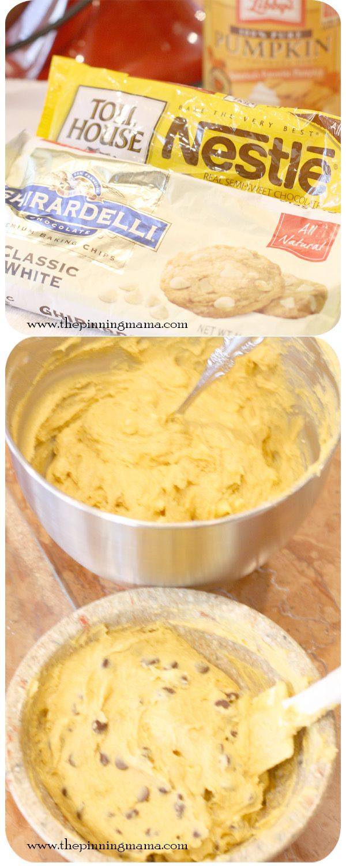 this pumpkin praline bread pudding fall cake pumpkin dessert recipe i ...