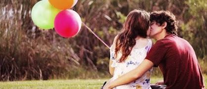 find romantic love messages, love sms, love quotes and love poems for your lover