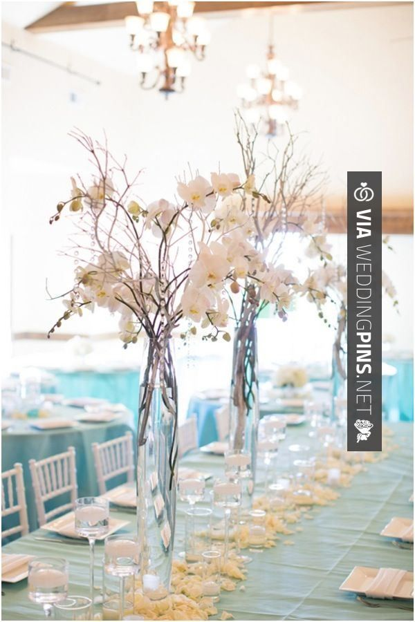 36 Best Images About Wedding Trends 2017 On Pinterest