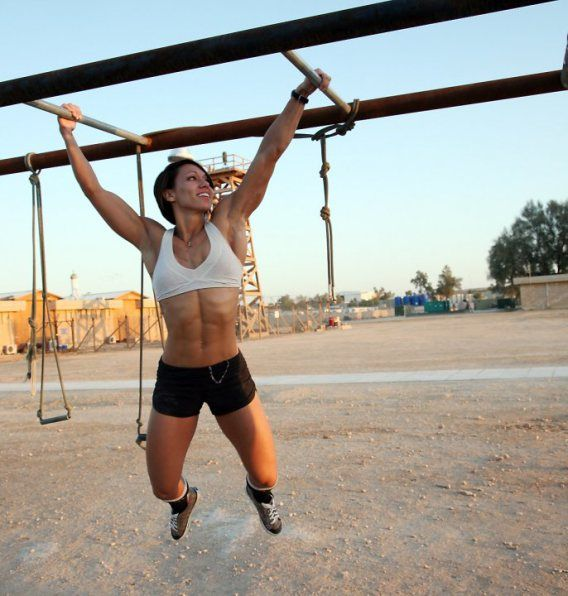 crossfit-workout
